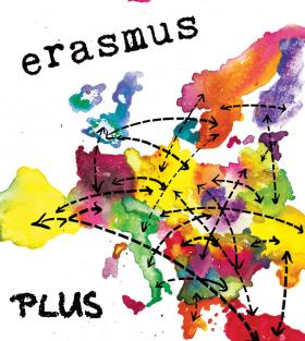 Incoming erasmus