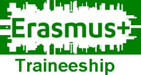 ErasmusTr